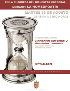 CARTEL-CHARLA-HOMEOPATIA-18-08-15