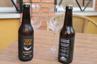 CervezaespolonIMG 6929