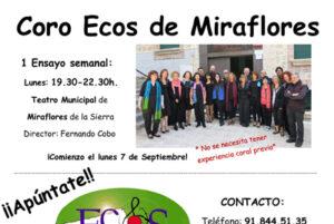 ECoMirafloresSept15
