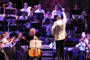 Orquesta2015