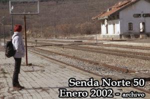 Tren50107
