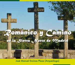 VenturadaConferencia-Romanico-Camino