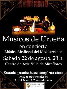 conciertomusicosuruena22agosto