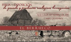CArtelElBerrueco15