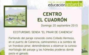 El Cuadron20septiembreRED