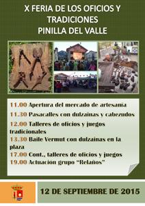 FeriaOficiosPinilla15