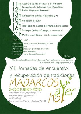MadarcosAyH15