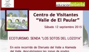 VallePaular12