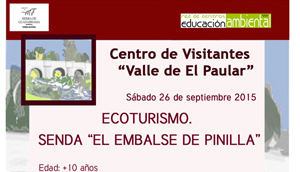 VallePaular26sep