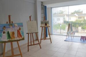 Venturadacasacultura MG 2078