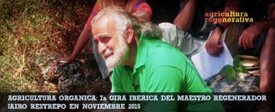Agricultura-Organica Jairo-Restrepo Oct15