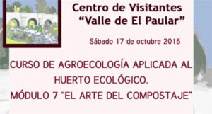 AgroecologiaVallePaular15