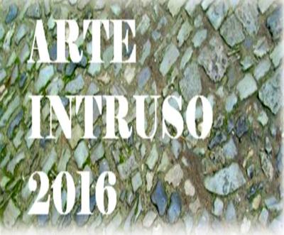 Arteintruso16