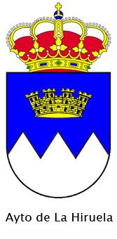 LaHiruelaAyto