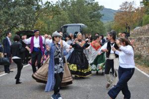 PueblaJaponeses087