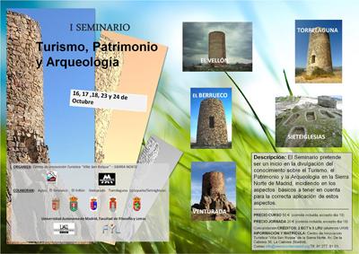 SeminarioPatrimonio1a