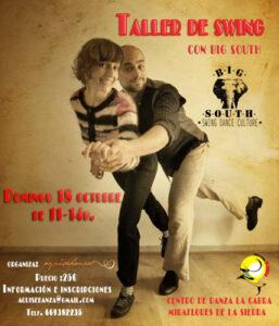 TallerSwing15