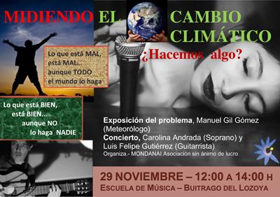 BuitragoconciertoClima215