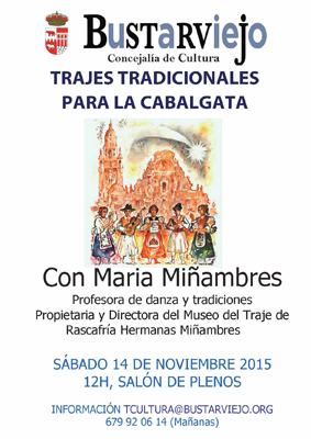 Bustarviejotrajes14nov