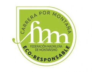 CarrerasSosteniblesFMM