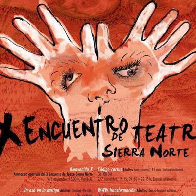 Encuentrodeteatro2015