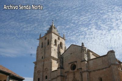 IglesiaTorrelaguna101 003