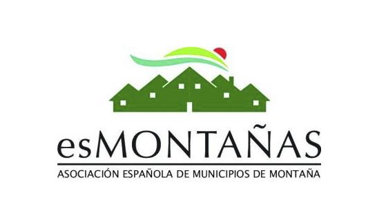 LogoMontaas