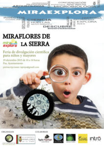 MiraExplora15