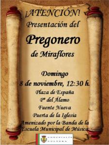 MirafloresPregonero15