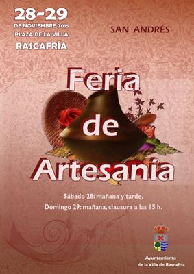 RascafriaFeriaArtesaniaimage002