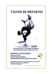 TallerBreakMiraflores15
