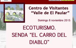 VallePaular28noviembre15