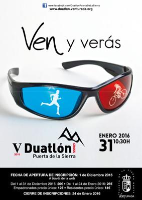 VenturadaDuatloncart15
