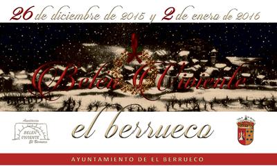 ElBerruecoBelen215