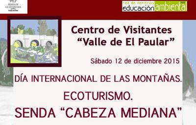 ElPaular12diciembre