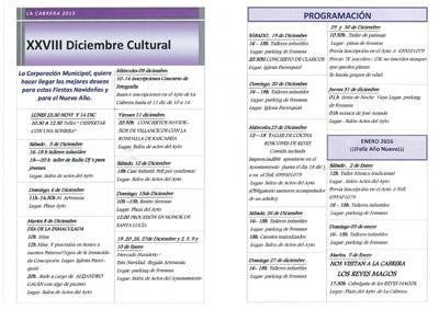 LaCabreraCultural215