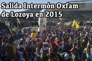 OXfam2015