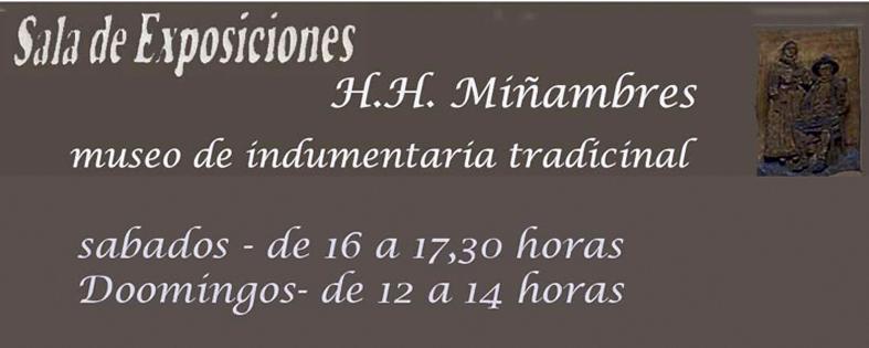 SalaMinambres215
