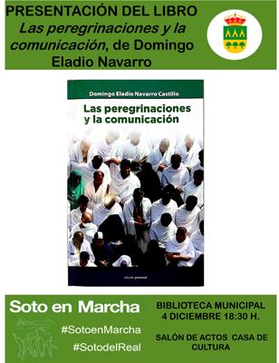 SotoProgramacionBca15