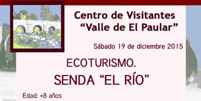 VallePaular19diciembre