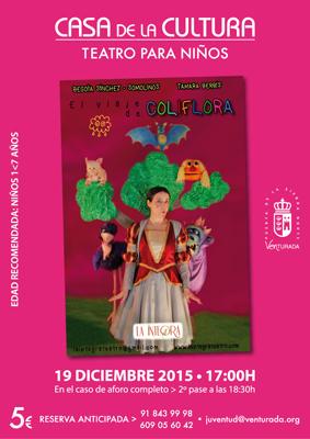 VenturadaColiflora15