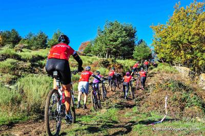 Ciclismobikechalenge217