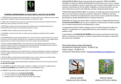 PueblaBienal217