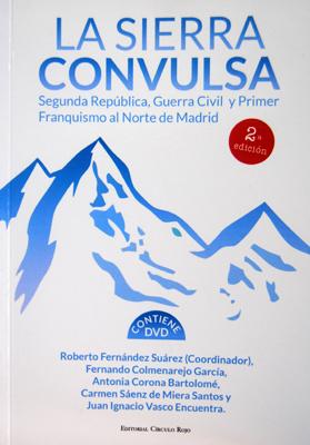Sierraconvulsa2167