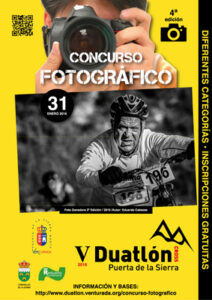 Venturadaconcursoduatlon2016