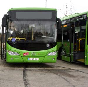 Autobuses04 MG 0035