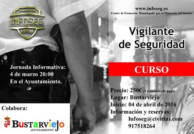 Bustarcursoseg17