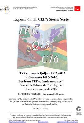 CartelQuijote218