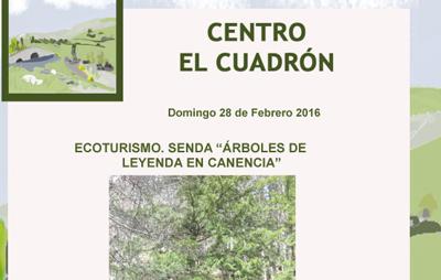 El Cuadron218
