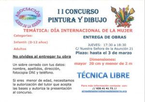 ElMolarDibujocartel-768x543